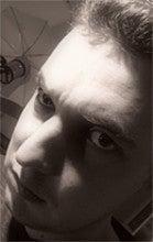 Zdravko Bajazek (Zdravkob)