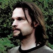 Mikael Hörnlund (Gitarr_mannen)