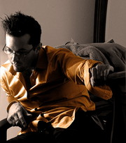 Brian Barbier (Teddyfuxspin)