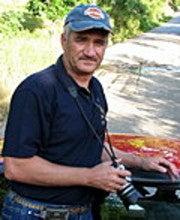 Vladimir Betin (Betakomsa)