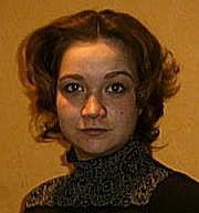 Olga Grigorieva (Olgagrigorieva)
