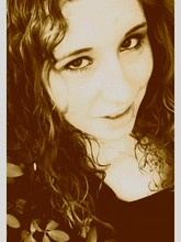 Sarah Morris (Smorris86)