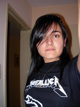 Paula Brizuela (Uchi83)