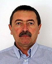 Csaba Balasi (Syrinx)