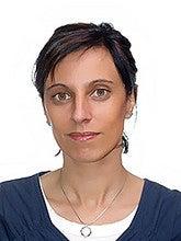 Monica Riveiro (Riveiro)