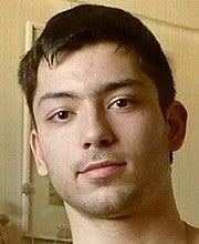 Timur Omirov (Omirov)