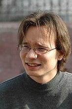 Mikhail Pozdnyakov (Mpozdnyakov)