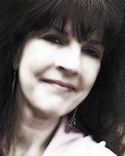 Cindy Green (Photocin)