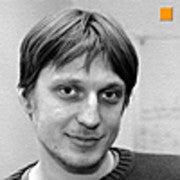 David Rabkin (Rdavid)