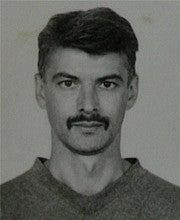 Kozeltsev Igor Kozeltsev Igor (Cheh)