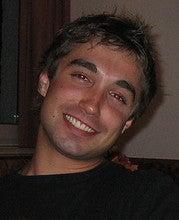 Sebastian Wieser (Freggl)