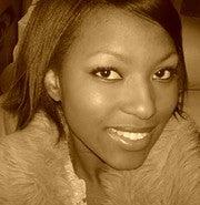 Andrea Hampton (Laylab)