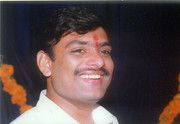 Jaydeep Wardhe (Jaydeep_wardhe)