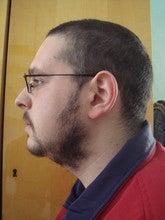 Buta Razvan (Butarazvan)