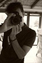 James Yeadon (Justphotosspain)