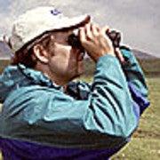 Alexander Shun (Savgraf)