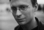 Sergei Fridman (Pontific)