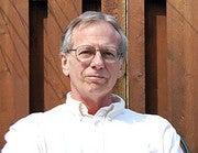 David Wigner (Dade56)