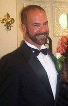 William Rothstein (Billbear2000)