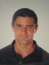 Daniel Mircea Avarvari (Avarvaridaniel)