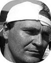 David Dominguez (Daviddomi)