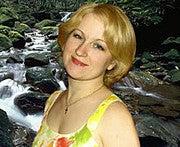 Nataly Korosteleva (Vasilisa)