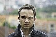 Miguel Cano (Aalbiel)