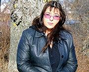 Tanya Kime-wallace (Mystify)