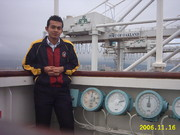 Ahmad Shamli Sahidi (Ahmadshamli)