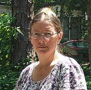 Sandra Sims (Avion49)