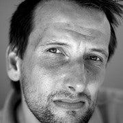 Jurgen Hansmann (Jhansmann)