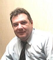 Vladimir Chetverik (Firstdaemon)