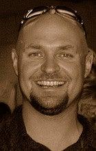 Jeff Halbach (Velvia8)