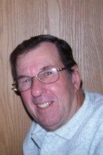 Bill Brelsford (Brelsbil)