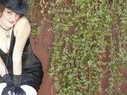 Roxy Maronyan (Roxy77)