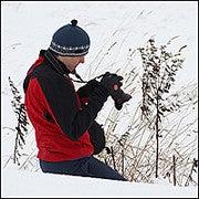 Martin Holek (Martinholek)