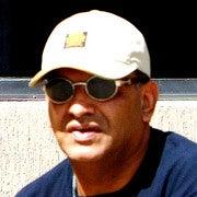 Ijaz Bhatti (Wildlife_kosmos)