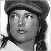 Claudia Van Dijk (Cvandijk)