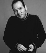Miguel Monleon (Mikm)