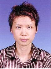 Lau Mun Leng (Mshop)