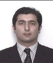 Elnur Novruzov (Novruzee)