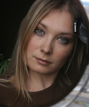 Daria Khlopkina (Nerpa)