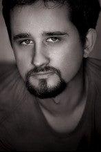 Lukasz Gajewski (Londondream)