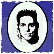 Kathleen Florent (Kathleenflorent)