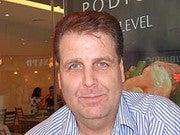 Toby Wallenberg (Linslusen)