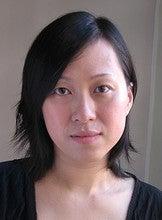 Tgo Chin Lim (Camocrab)