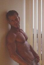 John Krol (River415)