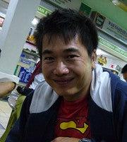 Loh Siew Seong (Shonn)