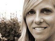 Anna Claesson (Annapix)