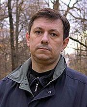 Igor Lyskin (Sigl)